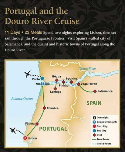Heidi-Portugal-Spain-Cruise2-